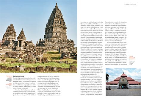 magazine layout wikipedia inside indonesia magazine layout on corcoran portfolios