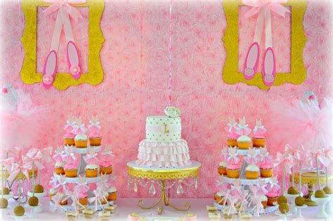 Pink And Gold Baby Shower by Pink And Gold Baby Shower Theme Baby Shower Ideas