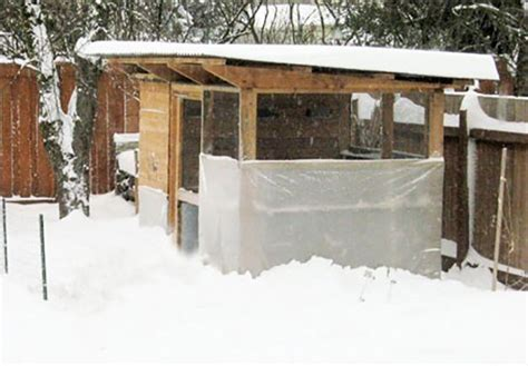 easy backyard chicken coop plans how to build a chicken coop in 4 easy steps 2nd edition