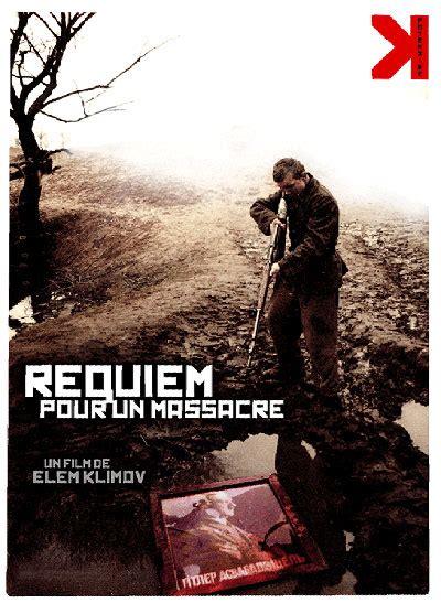 film romance pendant la guerre allocin 233 forum stars c 233 l 233 brit 233 s le cin 233 ma russe
