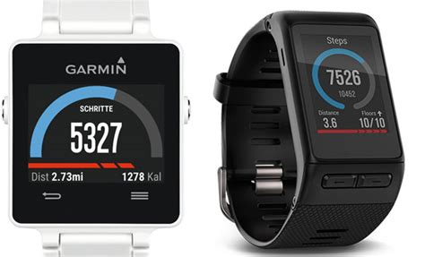 reset step count on vivosmart garmin vivoactive hr vs vivoactive 10 differences