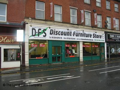 Discount Furniture Stores by Cheap Furniture Stores At The Galleria
