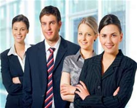 ufficio in spagnolo ufficio traduzioni per traduzioni specializzate e