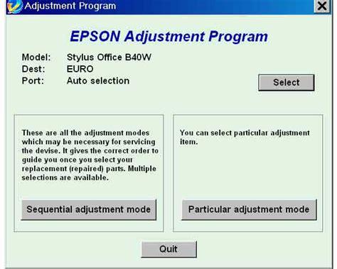 epson 1390 adjustment program resetter program zip epson sx600fw adjustment program rar vaslui
