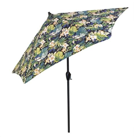 Patio Umbrella Canopy Replacement Patio Umbrella Replacement Canopy Home Depot As Your Reference 187 Melissal Gill