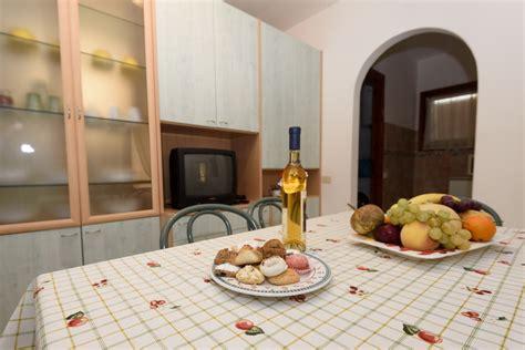 appartamenti al mare in sardegna appartamento al mare in sardegna n 604 residence mirice