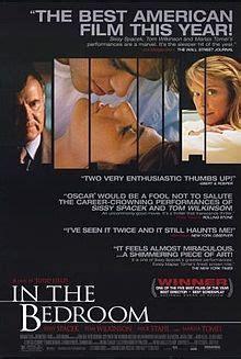 Bedroom Imdb 2000s Dramas Watched On Tristan Isolde