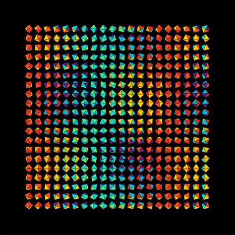 imagenes con movimiento q marean gifs de f 237 sica y geometr 237 a tipo ilusi 243 n 211 ptica para ju