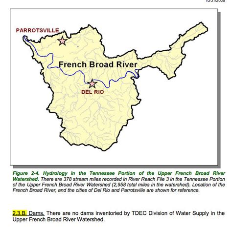 broad river map localwaters broad river maps boat rs tn