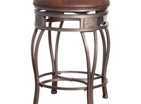 36 bar stools 36 in bar stool neskowinland