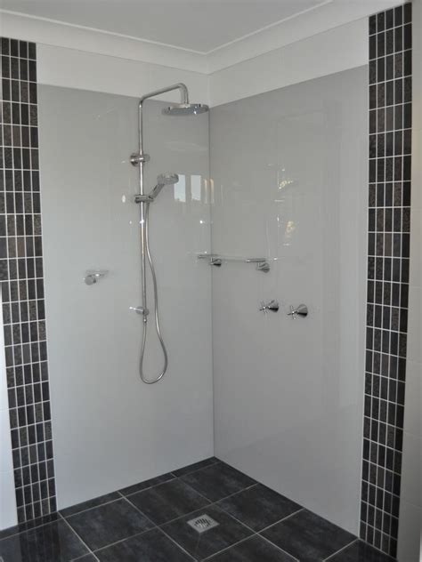 1000 images about acrylic shower walls on pinterest
