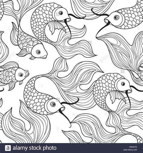 Permalink to Building A Koi Carp Pond – How to build a raised brick fish Koi Carp garden pond with