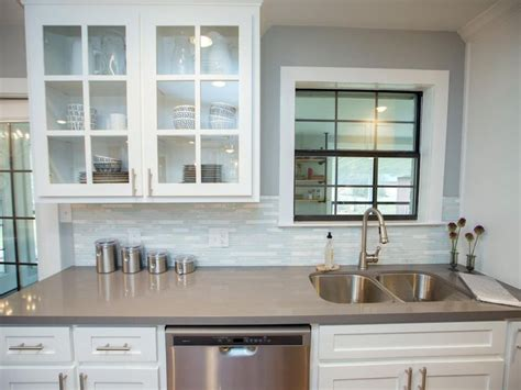 1000 images about backsplash tile and countertops on