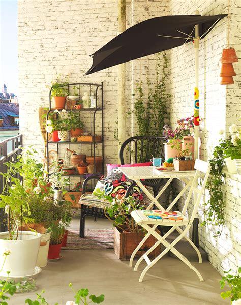 balkon ideen sommer 15 sch 246 ne balkon ideen f 252 r den sommer