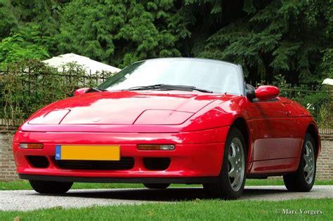 download car manuals pdf free 1991 lotus elan electronic toll collection pdf 1992 lotus elan manual service manual install transmission 1992 lotus elan
