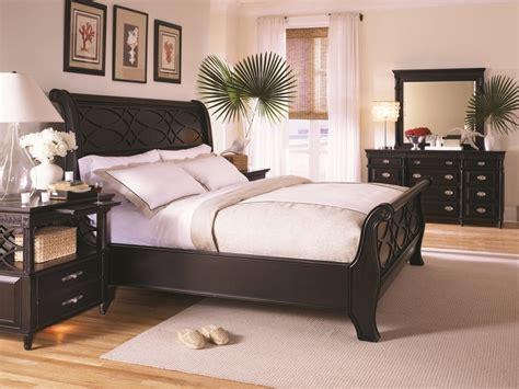 aspen home furniture prices marceladick