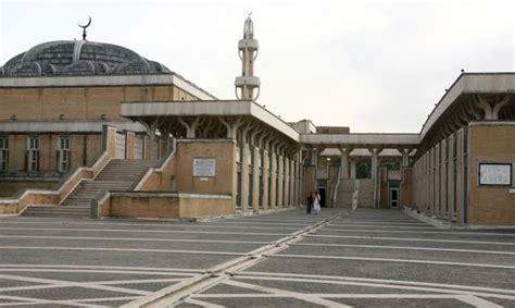 libreria islamica islam