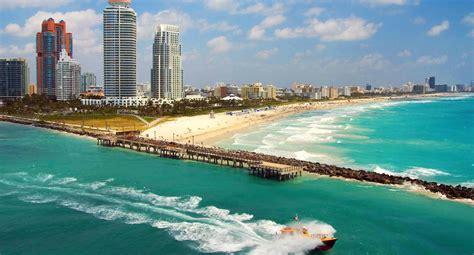 imagenes de miami beach florida travel to miami florida miami holidays