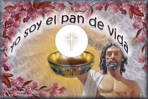 imagenes de jesus sacramentado santa mar 237 a madre de dios y madre nuestra clica en la