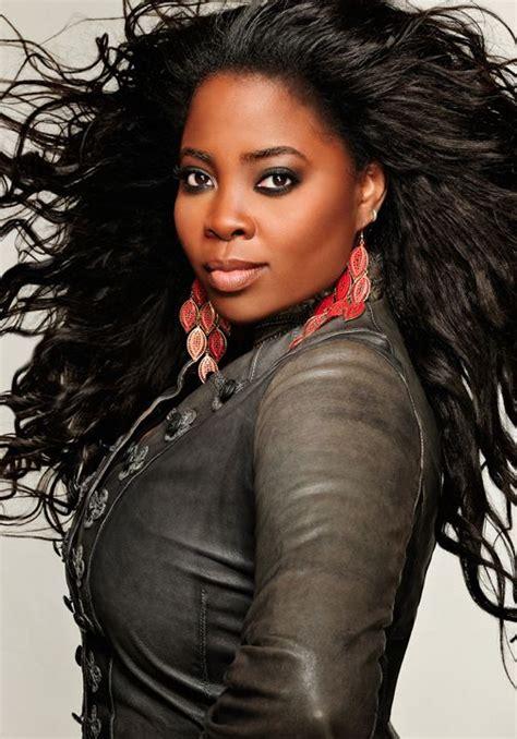 kim bellamy hair stylist celebrity hair stylist kim kimble this woman can slay so