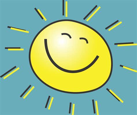 google images sun smiling sun picture cliparts co