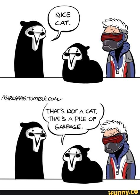 Overwatch Reaper Memes - 298 best images about overwatch on pinterest