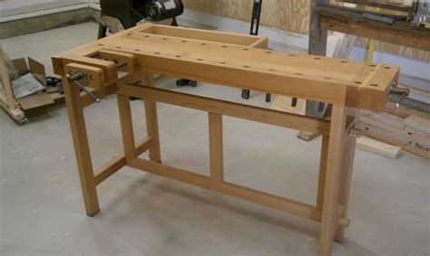 lervad bench my storage shed download lervad woodworking bench