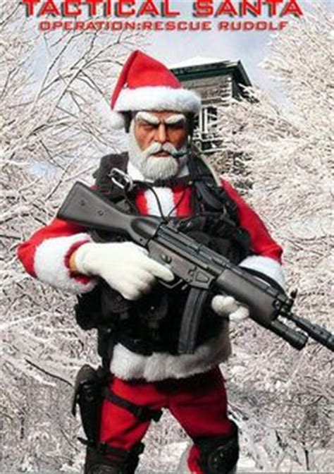 santa claus usa army 1000 images about prezent gun gift on guns vintage ads and custom paint