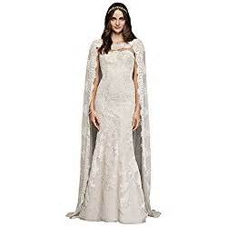 Pagan Style Wedding Dresses by 4 Beautiful Pagan Wedding Dress Themes Wiccan Spells
