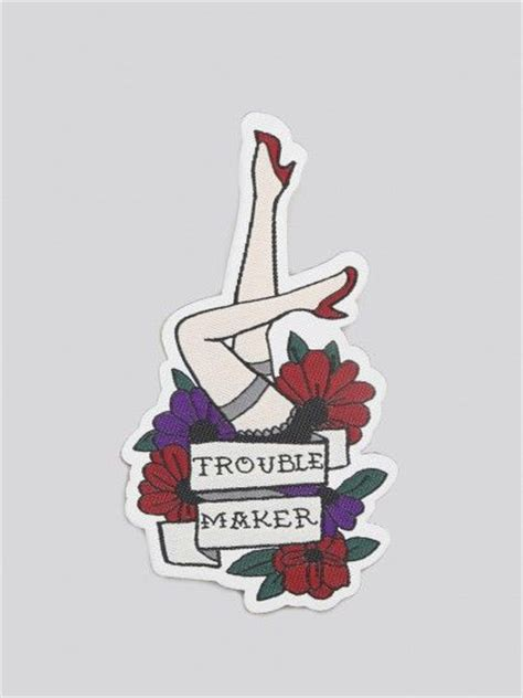 tattoo patches 17 best ideas about feminist on venus