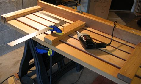 pdf diy sauna bench building download sanus speaker stands