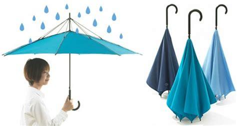 Kazbrella Umbrella Umbrella Payung Terbalik Best Price japan trend shop unbrella umbrella