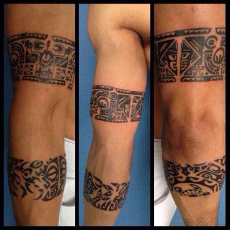 tattoo tribal no braço e ombro tatuagens tribais conhe 231 as os diversos significados