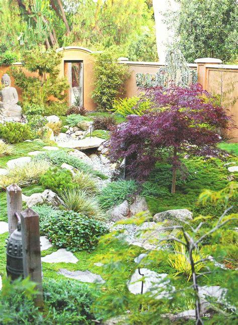 backyard meditation gardens a walled meditation garden zen garden pinterest