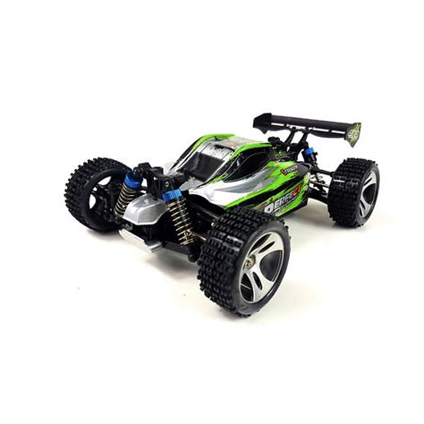 Wl A959 Vortex Buggy 118 24ghz 4wd Rtr 1 wl toys a959 road buggy rtr price comparison find the best deals on pricespy