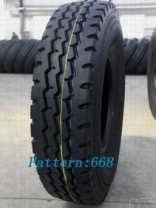 9 X 20 Truck Tires For Sale Truck Tyre 900r20 Amtire 9 00r20 Tyre 9 00 20 Radial Tire
