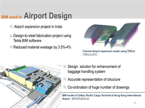 airport design editor download software flexible digital approach to airport terminal design