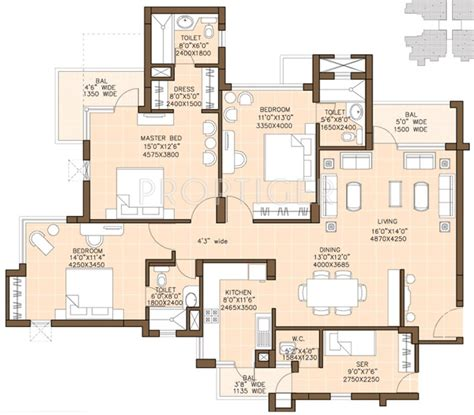 indian house plans for 2000 sq ft apartment floor plans for 2000 square feet