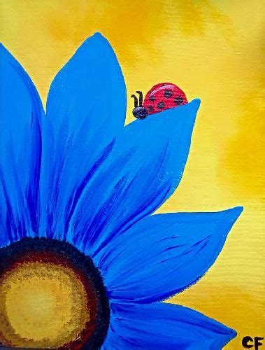 paint nite spokane snug as a bug retired 2 by farina paint nite