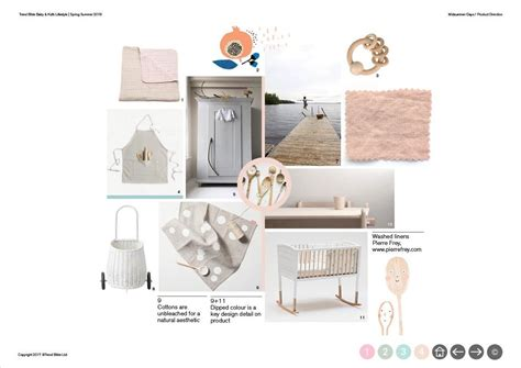 home interior products 2018 trend bible lifestyle trends forecast s s 2019 2019 lifestyle trends fashion trends