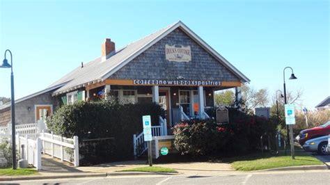 Cottage Duck Nc ducks cottage duck restaurant reviews phone number