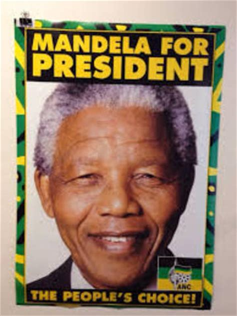 nelson mandela biography chronological order apartheid in south africa nelson mandela timeline