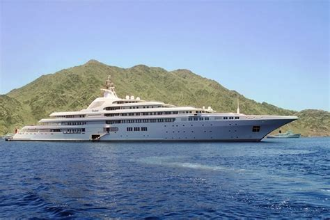 most expensive boat in the world passion for luxury world s most expensive yachts