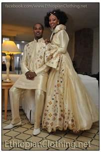 south african traditional wedding dresses designers joy