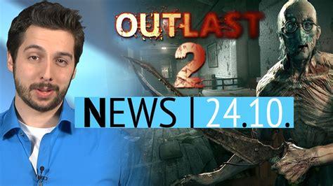 film horror terbaru oktober 2014 news freitag 24 oktober 2014 hardware horror bei