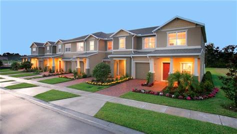 sawgrass plantation in meadow woods new homes