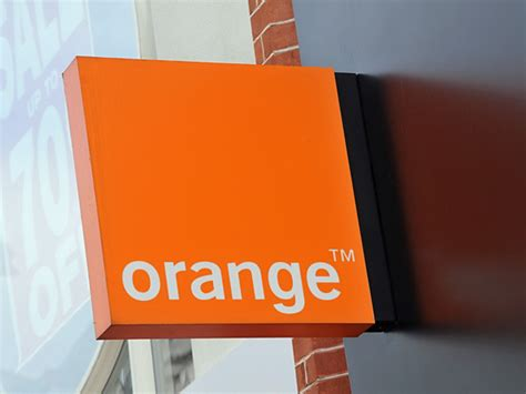 orange telecom orange expands presence in sierra leone business news
