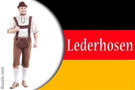 traditional german s clothing traditional german clothing that reflect its rich culture