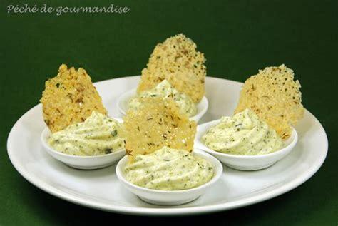 recette tuile au parmesan les 25 meilleures id 233 es de la cat 233 gorie tuile de parmesan