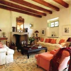 Country interior design ideas homes gallery